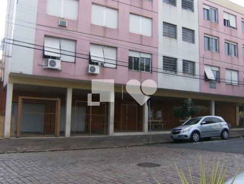 Imagem 1 de 15 de Apartamento - Sao Geraldo - Ref: 4849 - V-219968