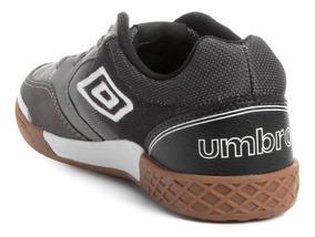 Tenis Futsal Umbro Box 12x Sem Juros