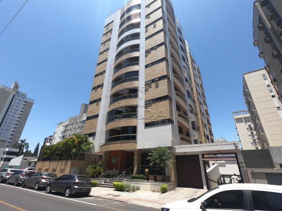 Apartamento - Centro - Ref: 30216 - L-30214
