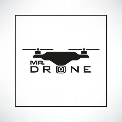 Alquiler De Drone Profesional Mavic Pro 4k