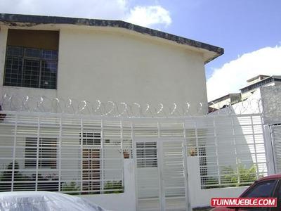 Casas En Venta 16-8429