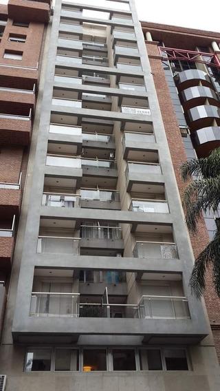Departamento En Venta Nueva Córdoba 1 Dormitorio Paraná 500