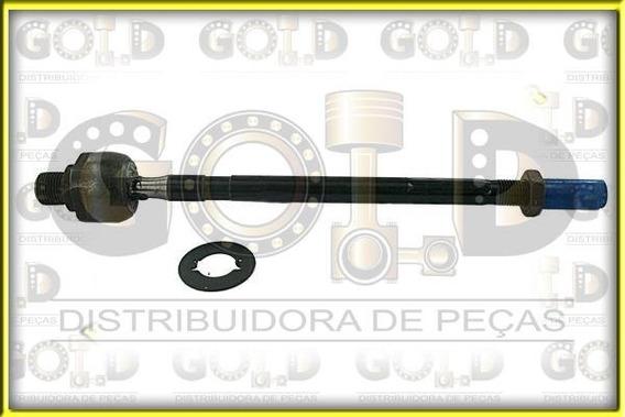 Barra Direcao (rosca Grossa) Besta Gs 3.0 (00/...)