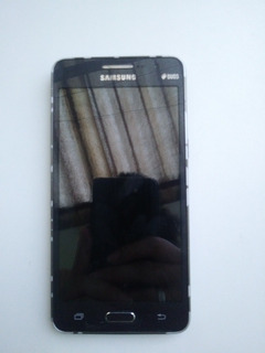 Samsung Galaxy Gran Prime