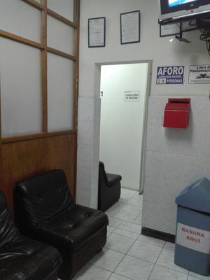Departamentos En Alquiler En San Juan De Lurigancho
