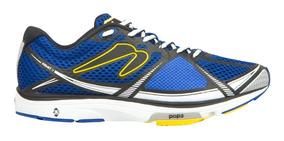 Zapatos Deportivos | Kismet2 | Azul Oscuro | Newton Running