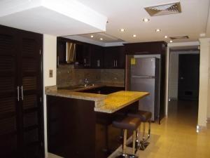 Apartamento En Venta Valle Frio 20-20359 Sumy Hernandez