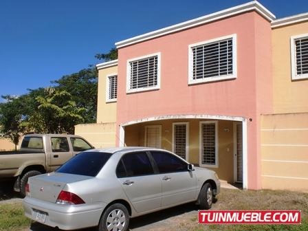 Cm Mls# 19-7467 Casa En Venta, Av. Intercomunal, Guatire