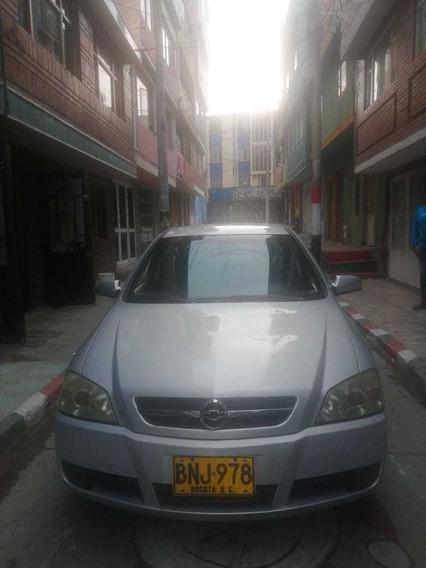 Chevrolet Astra Motor 2000 Año 2004