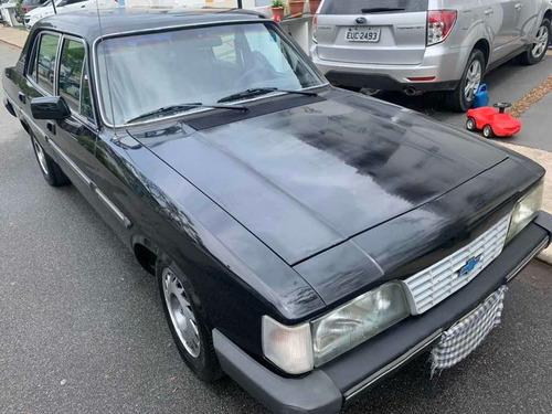 Chevrolet Opala Sle 4.1 Sle 4.1