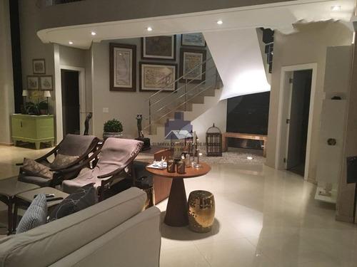 Casa-em-condominio-para-venda-em-residencial-eco-village-i-sao-jose-do-rio-preto-sp - 2019530