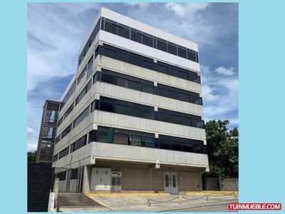 Oficinas En Alquiler Mls #19-16655 ! Inmueble De Confort !