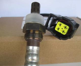 Sensor Oxigeno Jeep Cherokee Compass Caliber Grand Cherokee