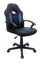 Cadeira Gamer Evolut Kids Ot-r107
