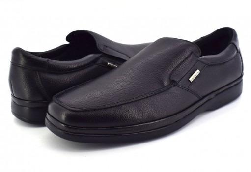 Zapatos Quirelly 700903 81308 900903 Negro 25.0 - 32.0 Caba