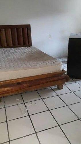 Septima Cerrada De Morelos, San Antonio Culhuacan