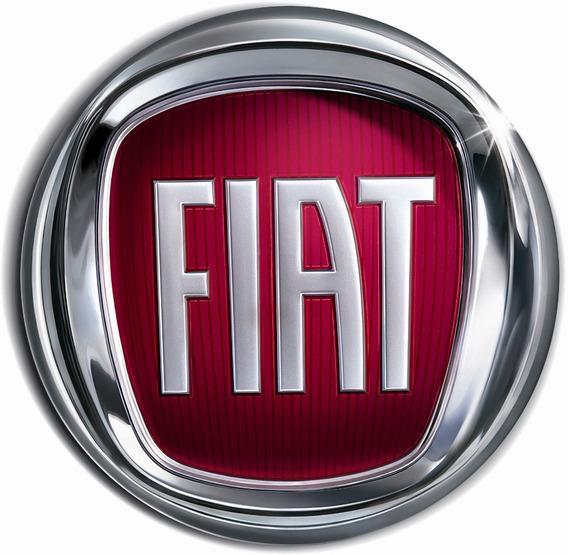 Plan De Ahorro Fiat Compr Mobi Uno Cronos Argo Fiorino Toro
