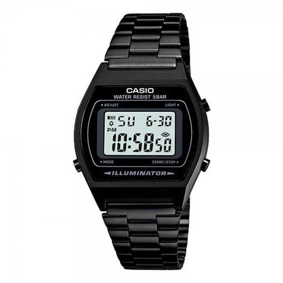Relógio Casio B640 Wb-1adf