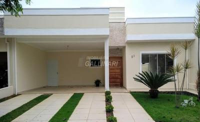 Casa Para Aluguel Em Cascata - Ca001361