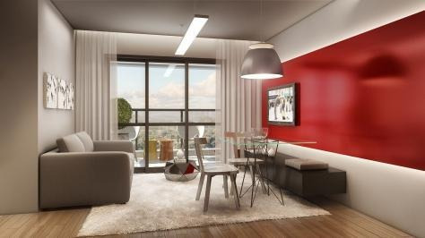 Apartamento Em Saúde, São Paulo/sp De 53m² 2 Quartos À Venda Por R$ 715.550,00 - Ap135948