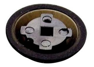 Botón De La Palanca De Canon 5d Mark Iii / 5d3 Controlador M