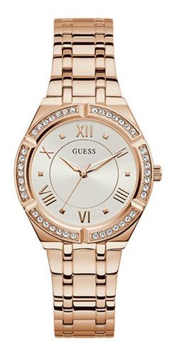 Reloj Guess Gw0033l3