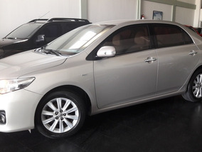 Toyota Corolla 1.8 Se-g Mt 136cv