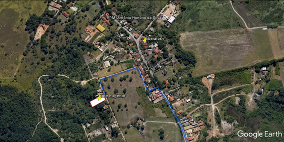 Terreno 1000m² Betim Bairro Liberatos