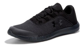 Tenis Under Armour Mojo Hombre