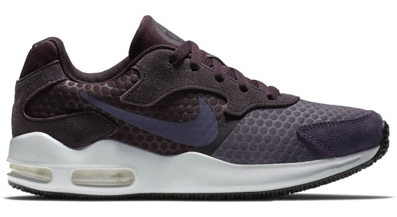 Nike Zapatillas Air Max Guille 916787-500 Violeta Dep