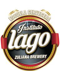 Curso Fabricación De Cerveza Artesanal 18 Noviembre