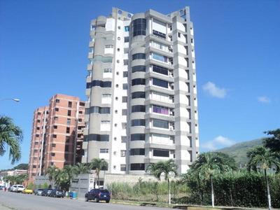 Apartamentos En Venta En La Victoria Codigo Flex 16-13522 Mv