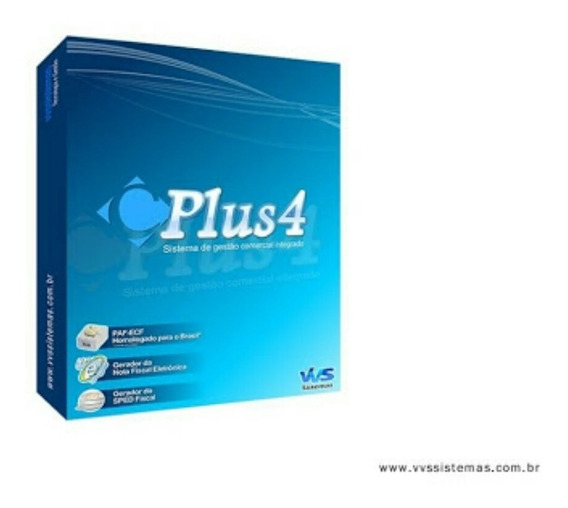 Software C-plus4, Licença Servidor Slin1 (original)