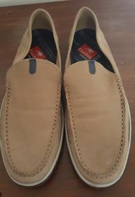 A Hechos En Fluchos Zapatos Libre Mercado Espanoles México Zmsvpqu f7Ygb6y