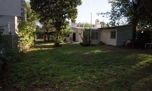 Apta A Crédito!!! En Villa Allende