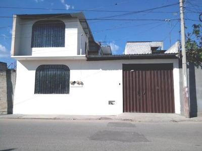 Venta De Casa En Candiani, Oaxaca