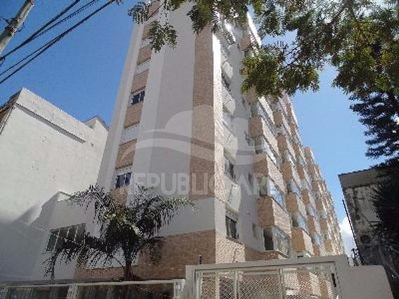 Apartamento - Cidade Baixa - Ref: 379375 - V-rp2435