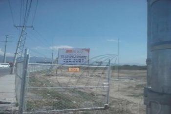Terrenos En Venta En Saltillo , Saltillo
