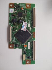 Placa T-con Aoc L32w831