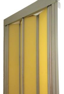 Cabina Box Mampara De Aluminio Y Acrílico Para Ducha