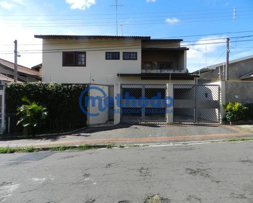 Casa - Ca240340 - 68210862