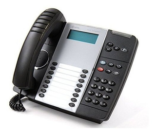 Teléfono Futurecall Fc Blanco