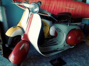 Vespa Vespa Piaggio M3