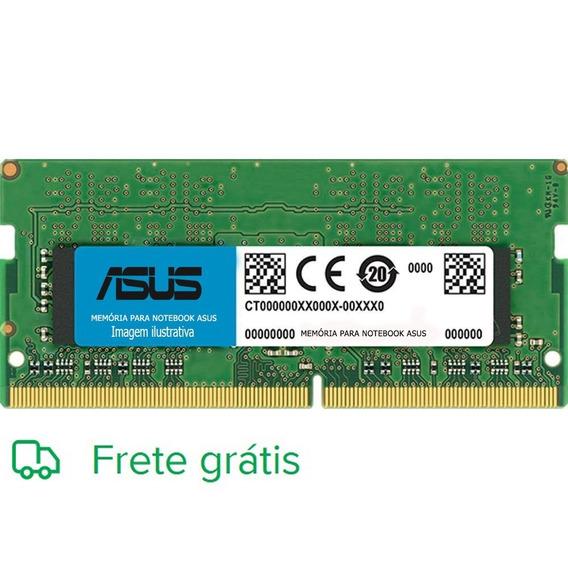 Memória 8gb Ddr3 Notebook Asus N50 Mm2np
