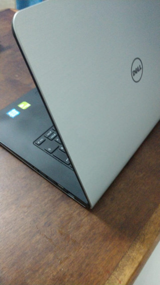 Notebook Dell Inspiron 5457 Core I7 8gb Ram 1tb Geforce 930m
