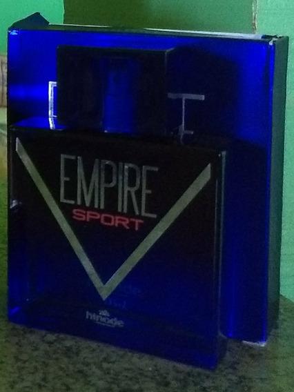 Colônia Empire Sport