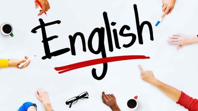 Traducción/corrección De Estilo De Escritura Inglés Español