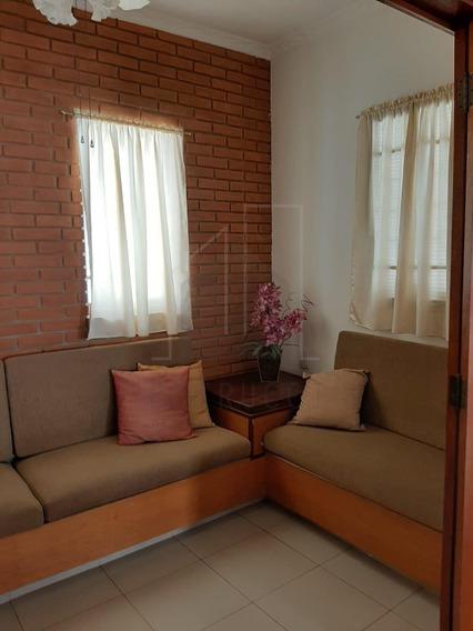 Casa À Venda Em Chácara Da Barra - Ca001480