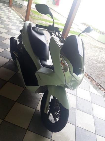 Pcx 150/honda