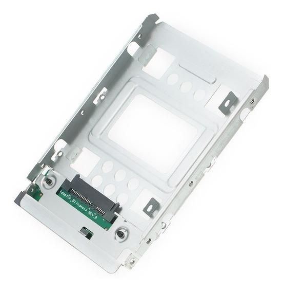 2,5 -inch Ssd Para 3,5-inch Distância Disco Duro Sata Hdd A